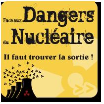 Image nucléaire zoom